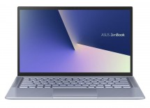 """Notebook Asus UX431FA-AN136T 14"""" i5-10210 8GB, SSD 512GB, Silver"""