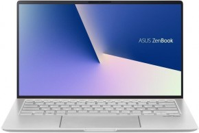 """Notebook Asus UX434FLC-A5293T 14"""" i5-10210U 8G, SSD 512GB, 2GB"""