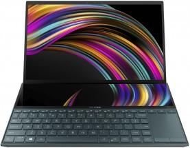 """Notebook ASUS UX481FL-HJ159T 14"""" i7 8GB, SSD 512GB, MX250 + ZDARMA Microsoft 365 Personal"""