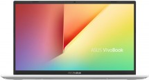 Notebook ASUS Vivobook 14'' R3 4GB, SSD 128GB, M412DA-EK012T