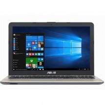 "Notebook ASUS VivoBook 15,6"" i5 4GB, HDD 1TB, X541UA-DM1224T +ZDARMA ""Antivir Bitdefender Plus"" v hodnotě 1 199 Kč"
