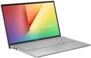 Notebook ASUS Vivobook S 15,6'' i7 8GB, SSD 512GB, S531FL-EJ655T