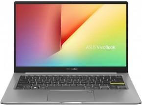 Notebook Asus Vivobook S S333JA-EG026T 13.3'' i5 8GB, SSD 256GB + ZDARMA Microsoft 365 Personal