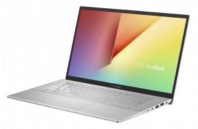 "Notebook ASUS X420UA 14"" i3 4GB, SSD 128GB, X420UA-EK019TS + ZDARMA ""USB Flashdisk Verbatim"" + ""Antivir Bitdefender Plus"" v hodnotě 1 399,- Kč"