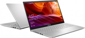 "Notebook Asus X509FJ 15,6"" i5 8GB, SSD 512GB, X509FJ-EJ114T + ZDARMA USB Flashdisk Kingston 16GB"