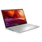 """Notebook ASUS X509UA 15,6"""" i3 4GB, SSD 256GB, X509UA-EJ073T"""
