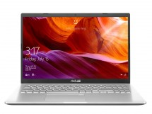"Notebook ASUS X509UB 15,6"" i3 8GB, SSD 256GB, W10, X509UB-EJ010T"