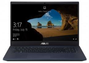 """Notebook ASUS X571GT-BQ012T 15,6"""" i7 16GB, SSD 512GB, GTX 1650 + ZDARMA Microsoft 365 Personal"""