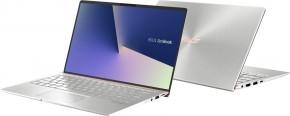 "Notebook ASUS ZenBook 13,3"" i5 8GB, SSD 256GB, UX333FA-A3085R +ZDARMA ""Antivir Bitdefender Plus"" v hodnotě 1 199 Kč"