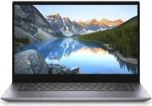 Notebook DELL Inspiron 14 5406 Touch i7 16GB, SSD 512GB, 2GB