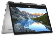 "Notebook Dell Inspiron 14"" i5-8265U, SSD 256GB, TN-5482-N2-713S"