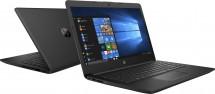 "Notebook HP 14-dg0000nc 14"" Intel Celeron 4GB, 64GB, 4XX03EA#BCM"