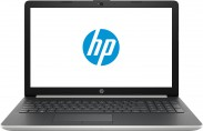 "Notebook HP 15,6"" AMD A6 4GB, HDD 1TB, 4UB01EA#BCM"
