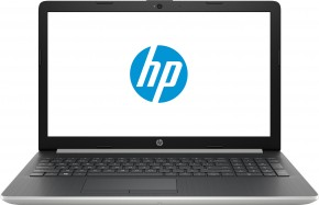 Notebook HP 15,6 AMD A6, 4GB RAM, 1 TB HDD + dárek