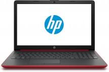 """Notebook HP 15,6"""" AMD A9 8GB, HDD 1TB, 4TZ43EA"""