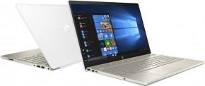 Notebook HP 15,6 AMD A9, 8GB RAM, 1128 GB SSD+HDD + dárek