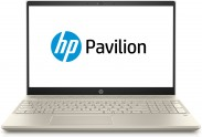 "Notebook HP 15,6"" AMD A9 8GB, SSD+HDD, 4MW81EA"
