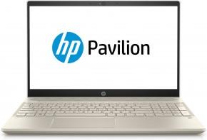 "Notebook HP 15,6"" AMD A9 8GB, SSD+HDD, 4MW81EA + ZDARMA Antivirový program Bitdefender Plus"