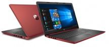 Notebook HP 15,6 AMD A9, Radeon R5 2GB, 8 GB RAM, 1 TB HDD
