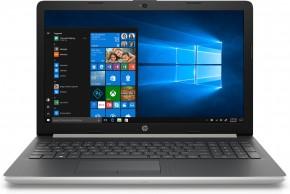 """Notebook HP 15,6"""" i3 8GB, SSD+HDD, 4UA95EA + ZDARMA """"USB Flashdisk Verbatim"""" + """"Antivir Bitdefender Plus"""" v hodnotě 1 399,- Kč"""