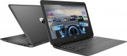 Notebook HP 15,6 Intel i5, 8GB RAM, grafika 2GB, 1 TB HDD