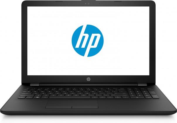 """Notebook HP 15,6"""" Inter Celeron 4GB, HDD 500GB, 3QT76EA"""