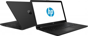 "Notebook HP 15,6"" Inter Celeron 4GB, HDD 500GB, 3QT76EA"