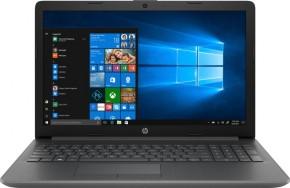 "Notebook HP 15-db1401nc 15.6"" FHD Ryzen 3 8GB, HDD 2TB, 2GB + ZDARMA ""USB Flashdisk Verbatim"" + ""Antivir Bitdefender Plus"" v hodnotě 1 399,- Kč"
