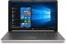 "Notebook HP 15-db1402nc 15.6"" FHD Ryzen 5 8GB, SSD 512GB"