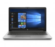 "Notebook HP 250 G7 15.6"" i5 8GB, SSD 256GB"