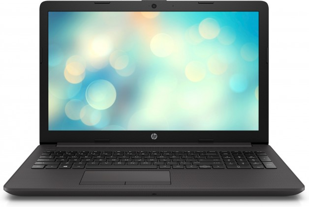 "Notebook HP 250 G7 15,6"" i7 8GB, SSD 256GB, 175T3EA#BCM"