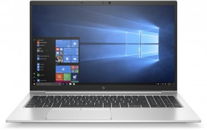 "Notebook HP EliteBook 855 G7 15,6"" R5 8GB, SSD 256GB, 1Q6F0ES"