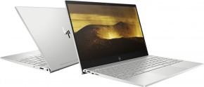 "Notebook HP Envy 13,3"" i3 4GB, SSD 256GB, 4JU64EA +ZDARMA ""Antivir Bitdefender Plus"" v hodnotě 1 199 Kč"