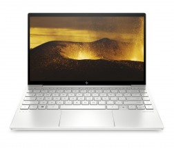 "Notebook HP ENVY 13-ba0003nc 13.3"" i7 16GB, SSD 512GB, MX350 + ZDARMA Microsoft 365 Personal"