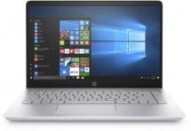 "Notebook HP Pavilion 14-ce3004nc 14"" i5 8GB, SSD 256GB"