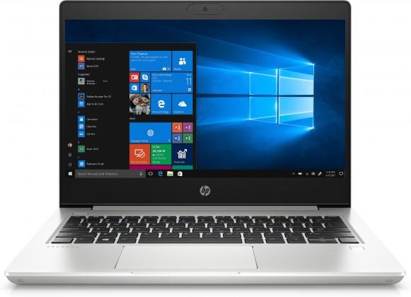 Notebook HP ProBook 430 G7 13,3'' FHD i5 8GB, SSD 512GB, 8MH50EA