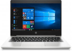 Notebook HP ProBook 430 G7 13,3'' FHD i5 8GB, SSD 512GB, 8MH50EA + ZDARMA Optická myš Connect IT