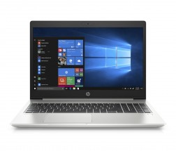 "Notebook HP ProBook 455 G7 15,6"" R5 8GB, SSD 512GB, 12X19EA#BCM"