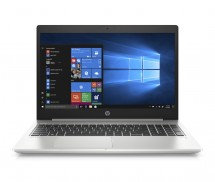 "Notebook HP ProBook 455 G7 15,6"" R5 8GB, SSD 512GB, 12X19EA#BCM"