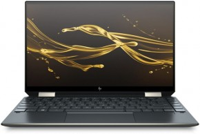"Notebook HP Spectre x360 13-aw0102nc 13,3"" i5 8GB, SSD 512GB"