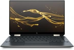 "Notebook HP Spectre x360 13-aw0102nc 13,3"" i5 8GB, SSD 512GB + ZDARMA Optická myš Connect IT"