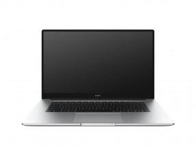 Notebook HUAWEI MateBook D15 + ZDARMA Huawei myš  + ZDARMA Huawei batoh