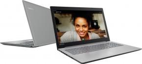 Notebook Lenovo 15,6 AMD A6, 8GB RAM, grafika 2GB, 1 TB HDD + dárek