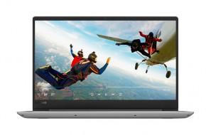 Notebook Lenovo 15,6 Intel i5, 8GB RAM, grafika 4GB, 256 GB SSD