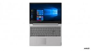 "Notebook Lenovo IdeaPad 15,6"" AMD A6 8GB, HDD 1TB, 81N30026CK + ZDARMA USB Flashdisk Kingston 16GB"