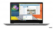 "Notebook Lenovo IdeaPad S145 15,6"" A9 4G, SSD 128GB, 81N30046CK P"