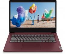"""Notebook Lenovo IP 3 14"""" FHD R5 8GB, SSD 512GB, 81W0001SCK"""