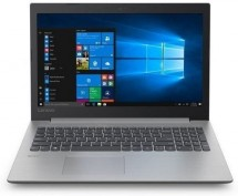 "Notebook Lenovo IP 330 15.6"" i5 6GB, HDD 1TB, 2GB, 81DE01E4CK"