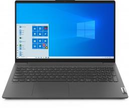 "Notebook Lenovo IP 5 15.6"" i5 8GB, SSD 512GB, 81YK0043CK"