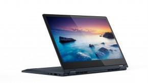 """Notebook Lenovo IP C340 15.6"""" i5 8GB, SSD 512GB, 2GB, 81N5003PCK + ZDARMA """"USB Flashdisk Verbatim"""" + """"Antivir Bitdefender Plus"""" v hodnotě 1 399,- Kč"""